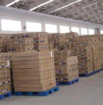 湖南长沙长沙县1000亩仓库 仓储用地 厂房招拍挂