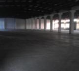 江苏南京秦淮区 仓储用地仓库用地 1.500.00亩 转让价格18.0万元