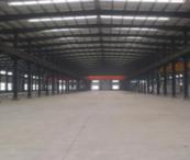 安徽合肥市辖区533600平方米工矿仓储用地 — 仓储用地出租