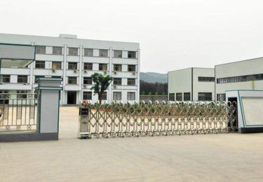 【出租】广东省肇庆市约20亩厂房