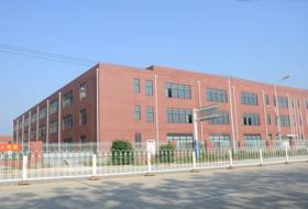 安徽滁州全椒县占地约30亩厂房出售