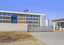 求购贵阳空港机场附近100亩以上仓储用地、工业用地(仓储)、工业用地