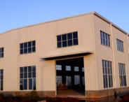 求购宁波慈溪市附近100亩以上仓储用地、工业用地(仓储)、工业用地