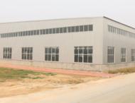 湖南郴州永兴县1000平米厂房出租