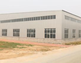 上海青浦区 13000平米 厂房 转让
