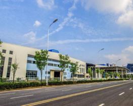海南万宁80亩工业用地 产权清晰 手续齐全 地段好 欢迎咨询