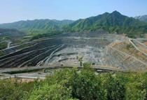 江西九江市8000平工业地出售