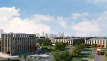 四川省成都市浦江工业区54000亩工业地招拍挂 面议