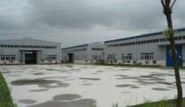 福建漳州南靖县16666平方米工矿仓储用地 — 工业用地转让