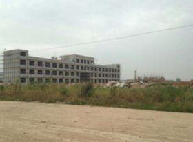成都浦江500亩工业地国有证低价招拍挂