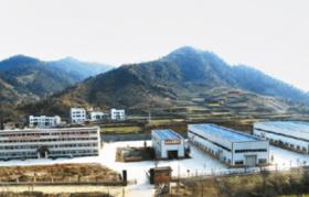 30公顷工业地招拍挂 面议