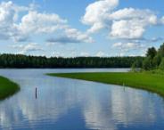 池州贵池区 400.00亩 河流水面 转让价格24.0万元