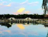 襄阳市樊城区100.00亩河流水面出租价格面议