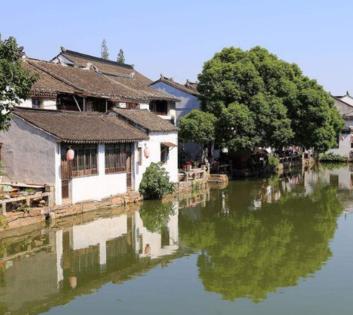 【出租】广东省清远市佛冈县200亩田地