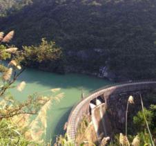 转让,广东~阳江东区与恩平市交界三不管地区150亩水库