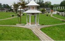 福建漳州龙文区54亩开发商一手楼盘转让或合作开发