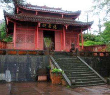 漳州市土地面积14.2万平方出售