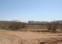 福建厦门翔安区135亩山地 水库 农场转让 转让费:650万元