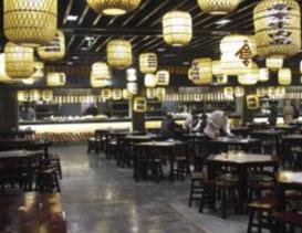 宁夏银川金凤区70702平方米商服用地 — 住宿餐饮用地转让