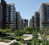 广东惠州博罗县64亩商住用地合作开发