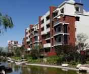湖北天门市天门河北侧住宅用地整体转让介绍