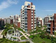 淄博淄川区74亩商业及住宅-城镇住宅转让